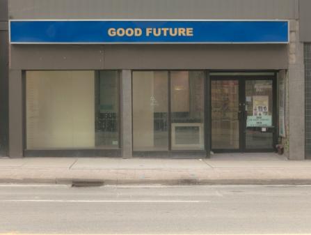 good-future